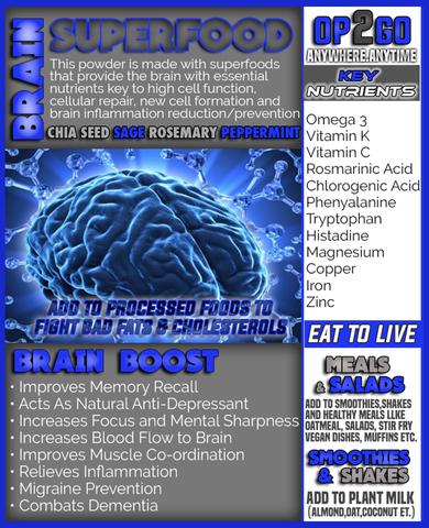 brainfood_zpslbjper5z