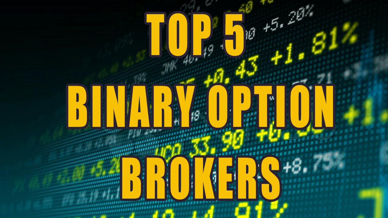 Try IQ Binary Option Software 2018 UAE
