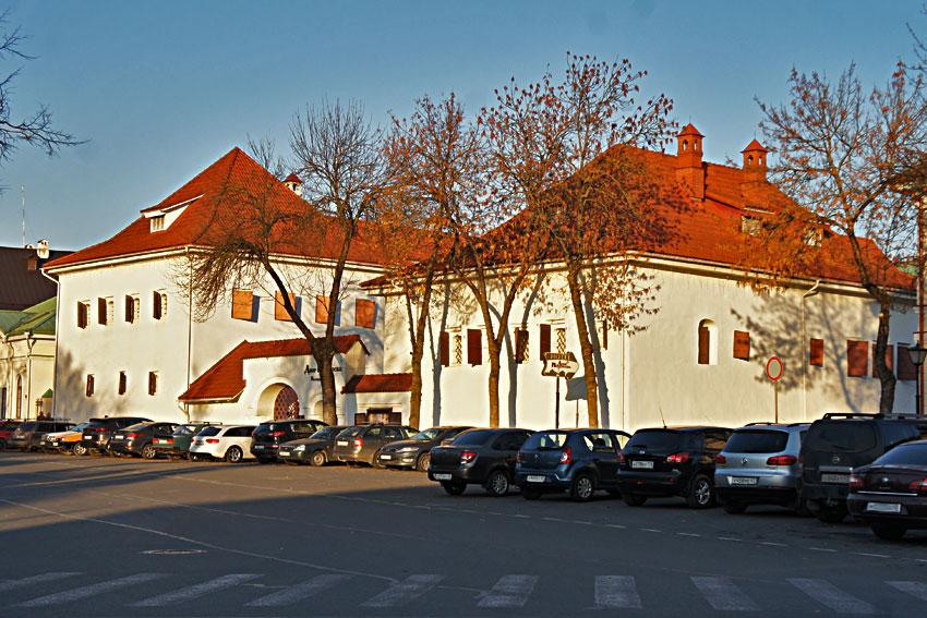 pskov-171018-11