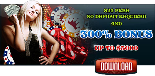 Newest Online Casino Bonuses For US Players