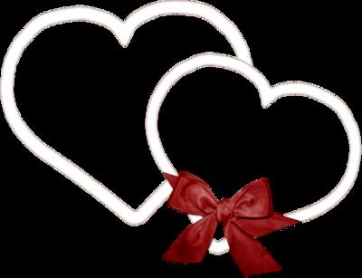 coeur_saint_valentin_tiram_317