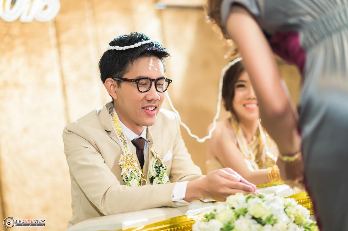 wedding_at_berkeley_hotel102
