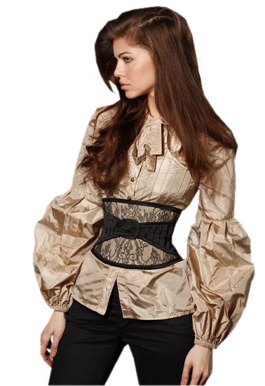 corset_femmes_tiram_46