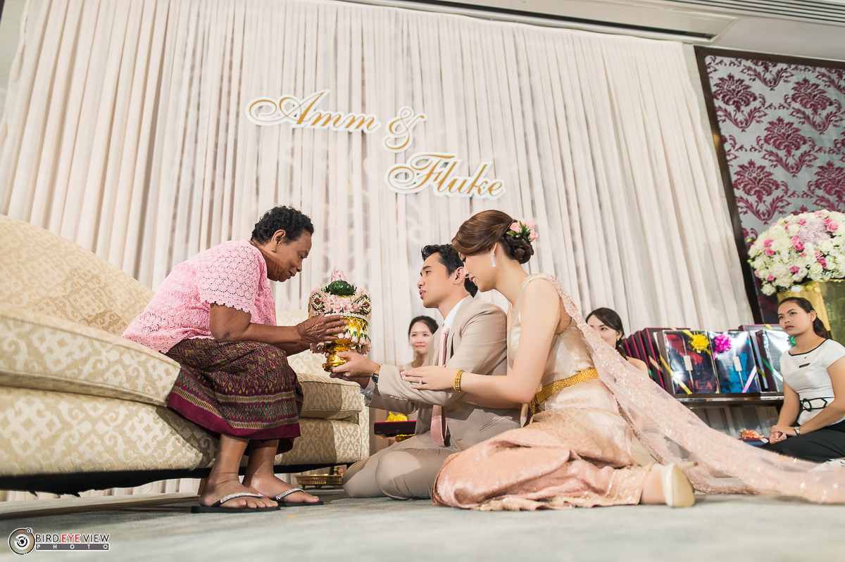the_st_regis_bangkok_hotel_086