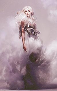 Lady Gaga Avatars 200x320 pixels Gaga07