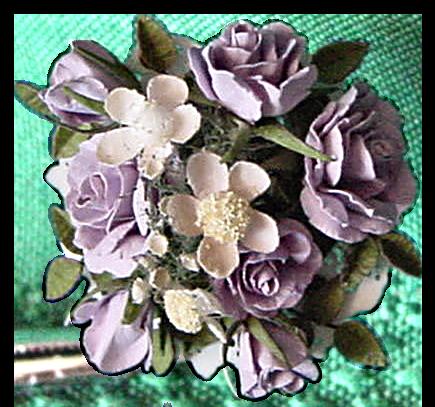 tubes_fleurs_tiram_774