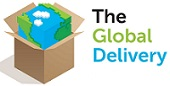 Global_Delivery_Logo