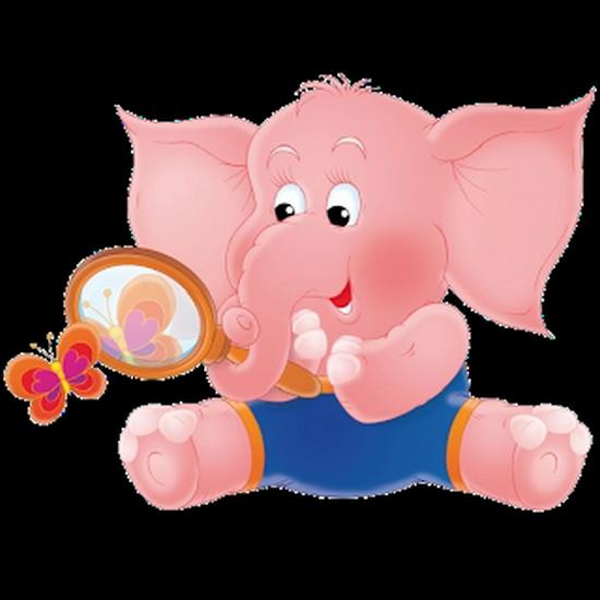 tubes_elephants_tiram_601