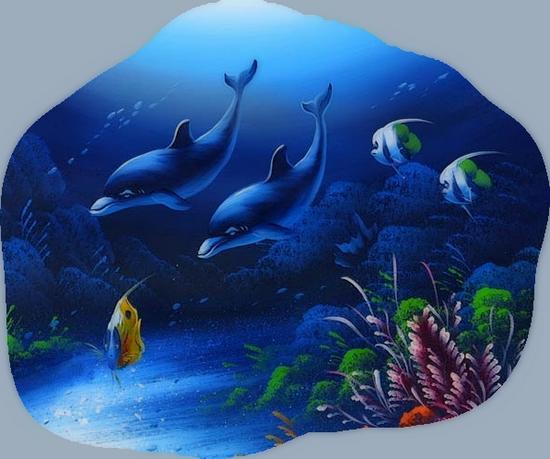 tubes_dauphins_tiram_183