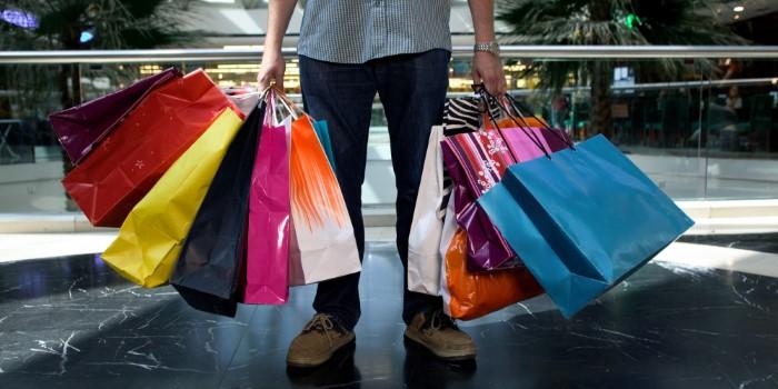 Cheap Shopping