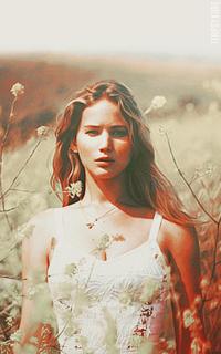 Jennifer Lawrence avatars 200*320 Jlaw2_3