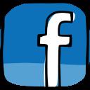 if_social_media_facebook_1543325