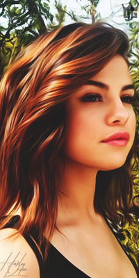 Selena Gomez 400_3