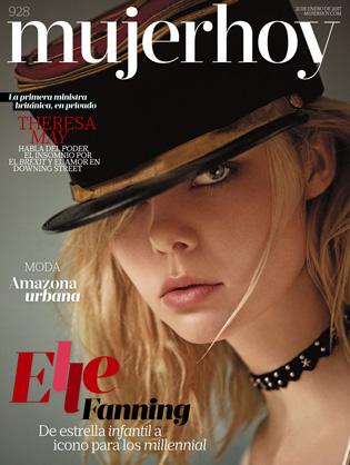 portada-de-revistas