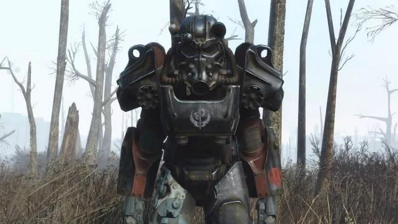 bethesda, fallout, fallout 4, fallout: cascadia, game pc, game playstation, game sandbox, game sinh tồn
