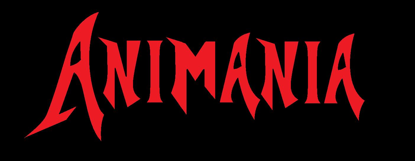 Animania Your Anime Network