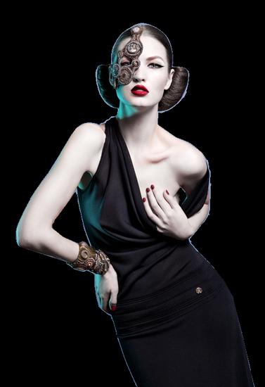 glamour_char_tiram_441
