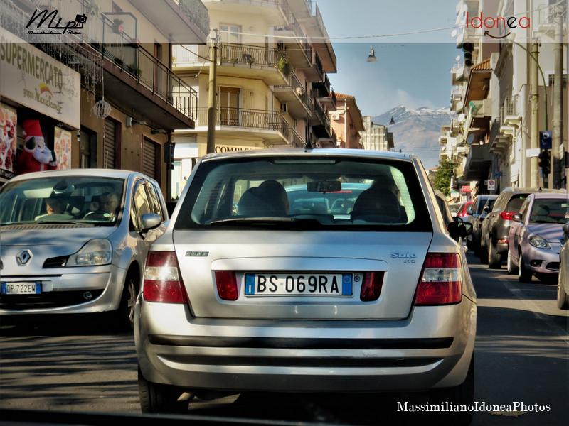 Avvistamenti di auto con un determinato tipo di targa - Pagina 18 Fiat_Stilo_JTD_1_9_116cv_4_OTTOBRE_01_156_226_05_04_2018_144_215_07_03_2016