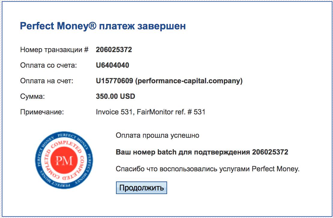 Screenshot_at_Feb_23_13_19_45.png