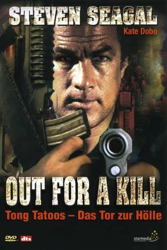 Out for a Kill 2003 German DL 1080p BluRay x264 iNTERNAL-TVARCHiV