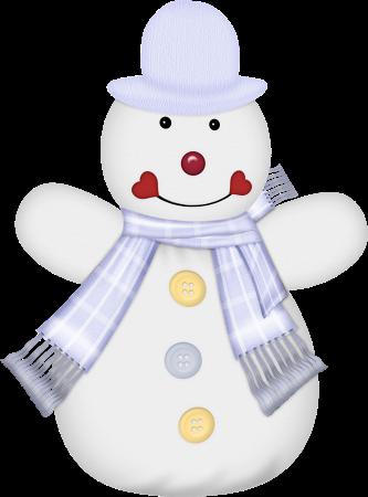 bonhommes-de-neiges-tiram-228