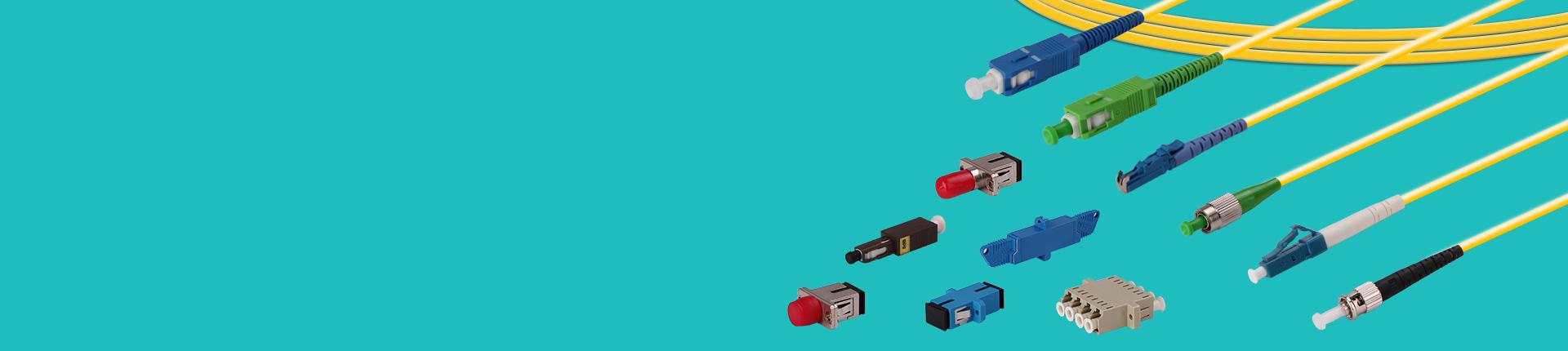 fiber_optic_interconnection_new_banner