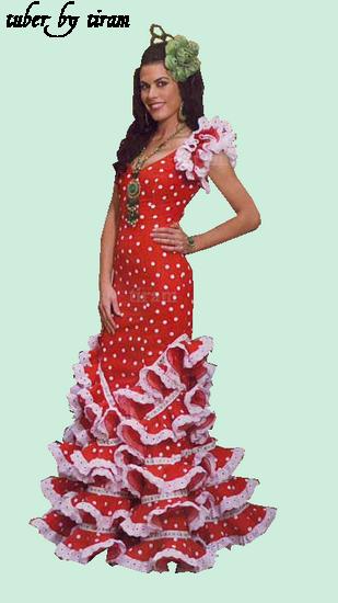 flamenca_tiram_80