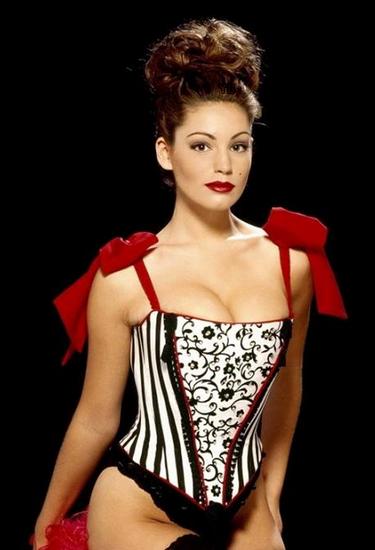 corset_femmes_tiram_900
