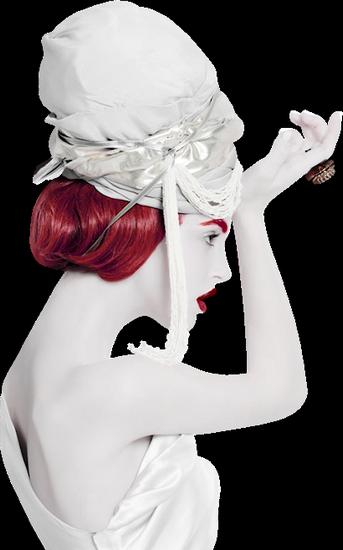 femme_chapeau_tiram_519