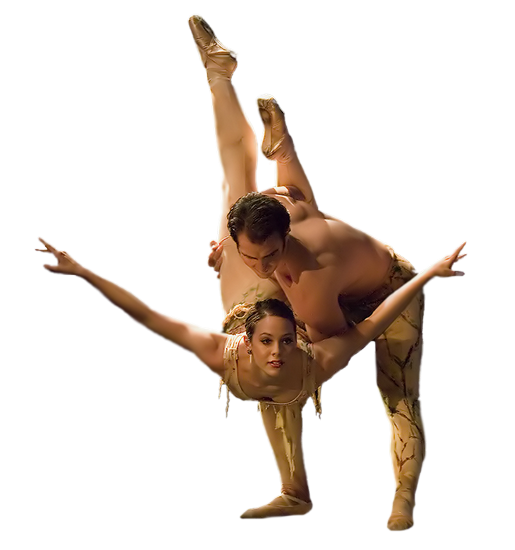 danse_tiram_259