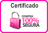 image.ibb.co/b6bMfn/certificado.png