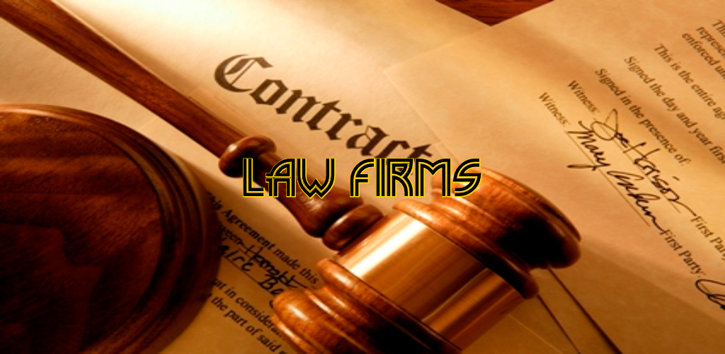Law Firms,Law Office,Law Website,Law Company