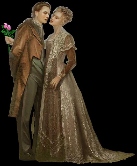 couple_tiram_192