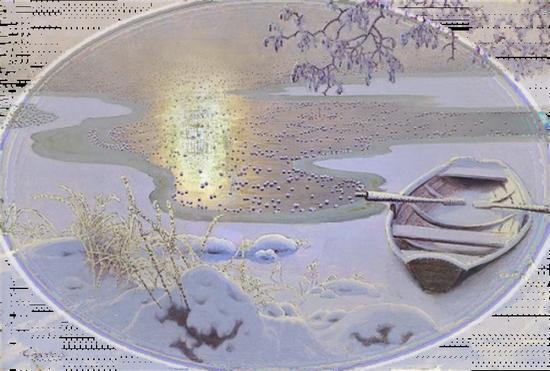 tubes-paysage-noel-864