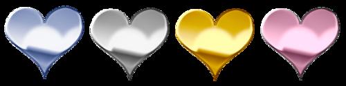 coeur_saint_valentin_tiram_544