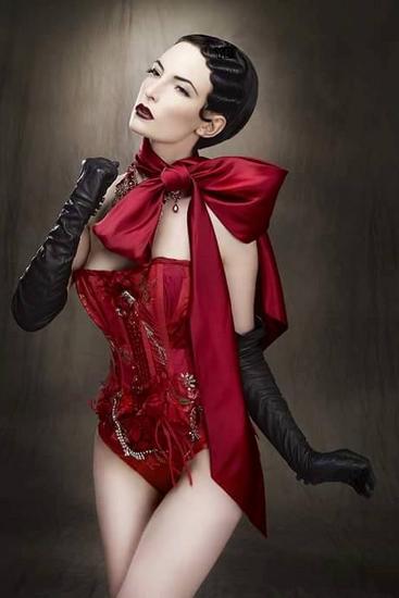 corset_femmes_tiram_750