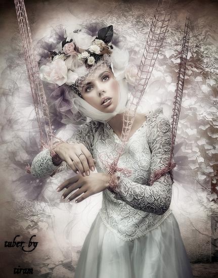 lady_baroque_tiram_19