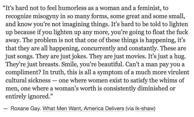 We need feminism because.... - Σελίδα 2 11800162_1017409581625507_1344217571329714317_n
