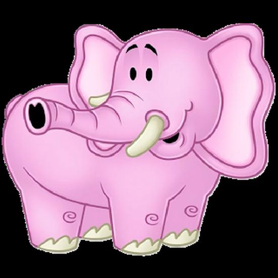 tubes_elephants_tiram_31