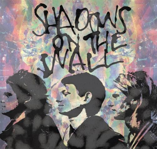 The_Swamp_Stompers_Shadows_on_the_Wall_EP_Small