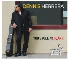 Dennis_Herrera_You_Stole_My_Heart