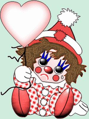 clown_tiram_306