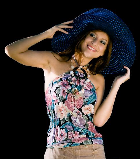 femme_chapeau_tiram_953