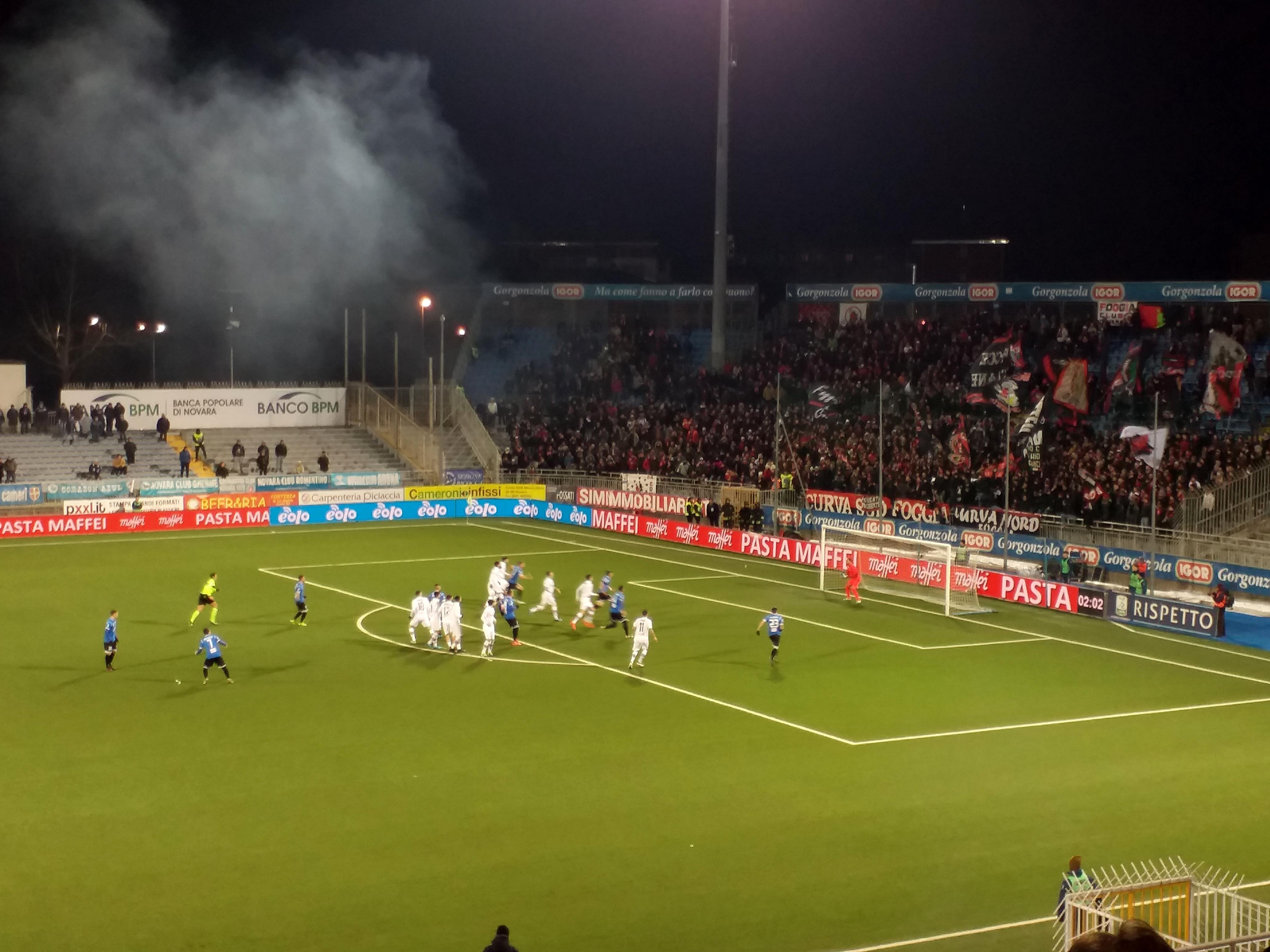 novara_calcio_5.jpg