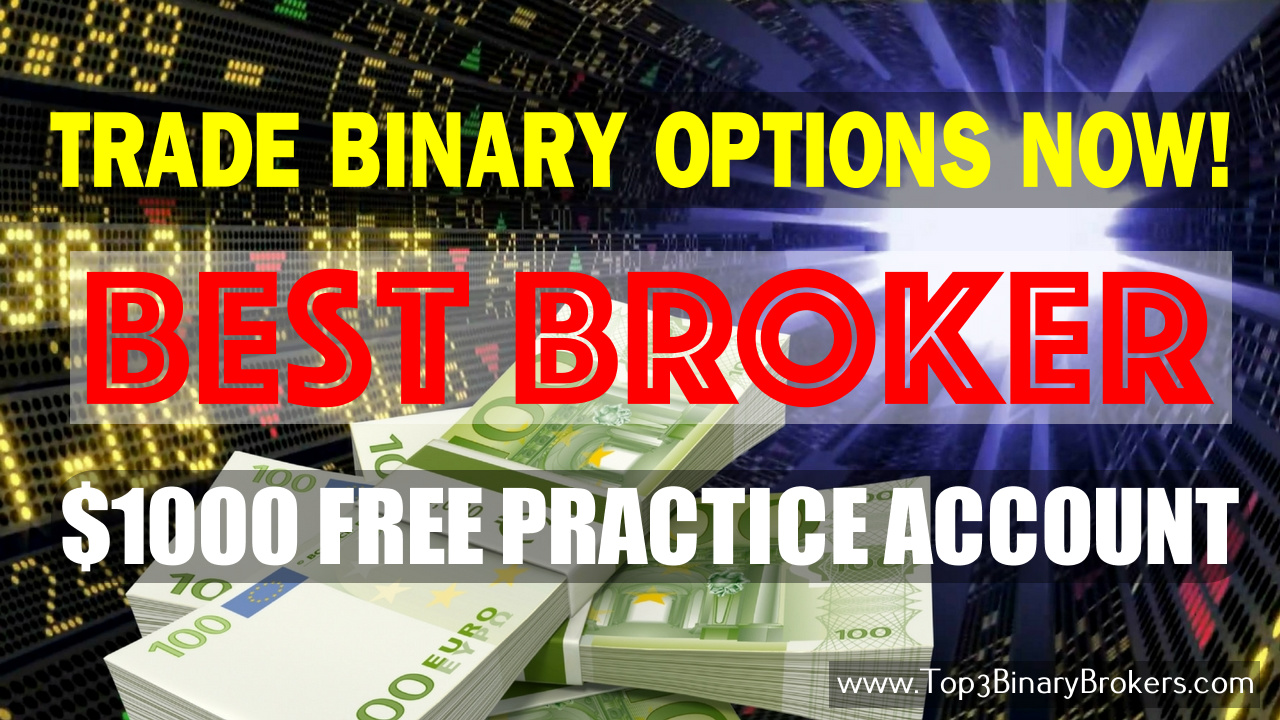 Best IQ Binary Option Trading Alerts US