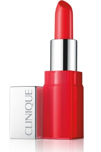 Clinique Pop Glaze Sheer Lip Colour + Primer, Lippenstift