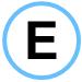 EDGE-E