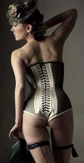 corset_femmes_tiram_815