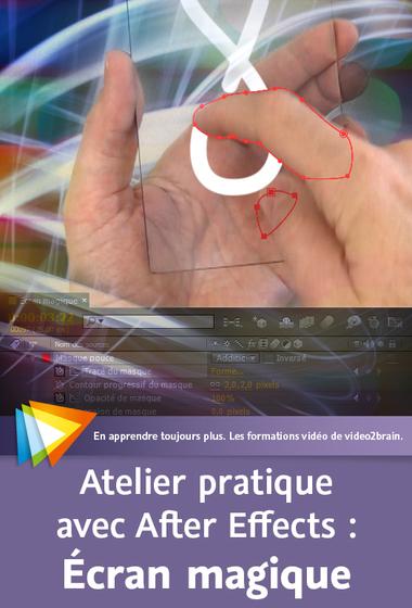 AE_ecran_magique.jpg
