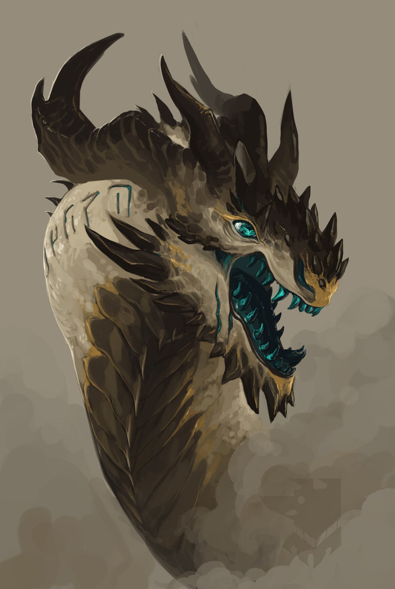 https://image.ibb.co/b7XpG9/art-digital-art-Dragon-758263.jpg